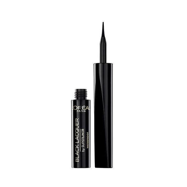 L'Oréal Paris Eye Liner Noir WO