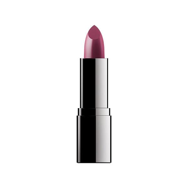 Rougj+ Rouge à Lèvres Brillant Rose Pâle