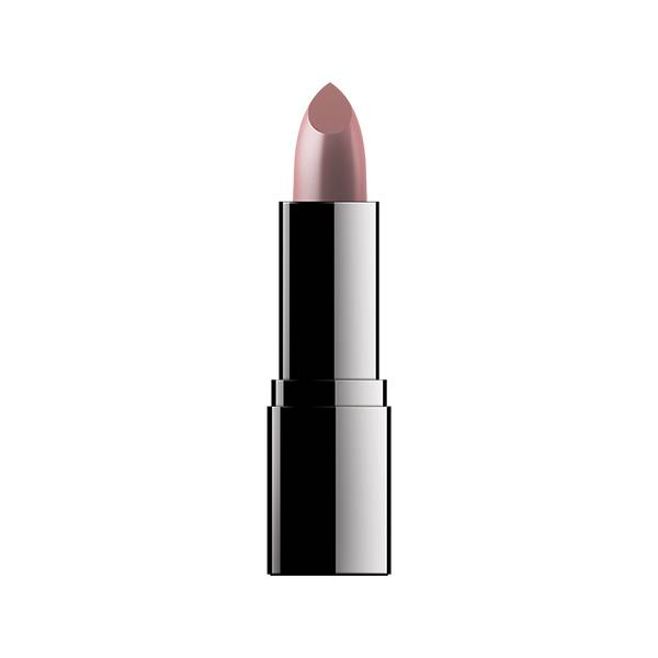 Rougj+ Rouge à Lèvres Volume Rose Pâle