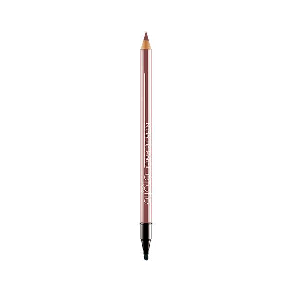 Rougj+ Crayon Lèvres Nude