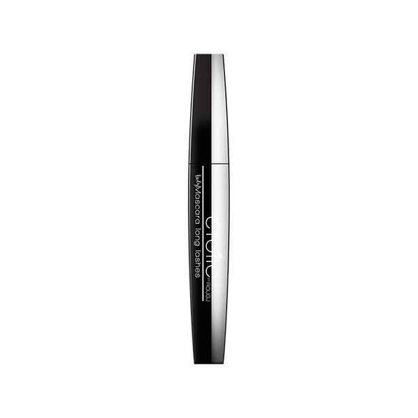 Rougj+ Mascara Allongeant Noir 10,5ml