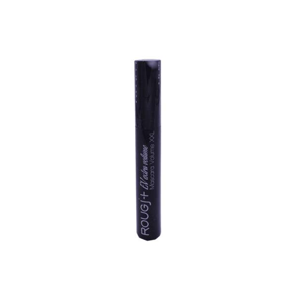 Rougj+ Mascara Extra Volume XXL Noir 10,5ml