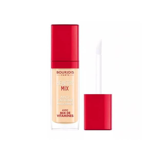 Bourjois Anticernes Correcteur Healthy 52 Medium 7,8ml