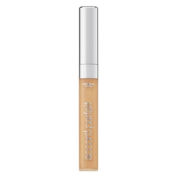 L'Oréal Accord Parfait Corrector All In One 6D/W Miel Doré 6,8ml