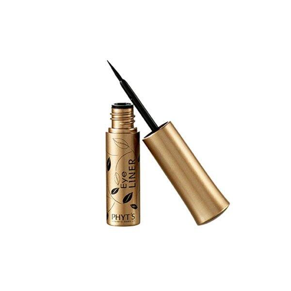 Phyt's Organic Make-up Eye Liner Noir 3,5ml