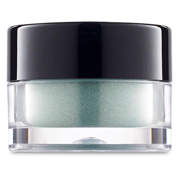Phyts Make Up Phyt's Organic Make-up Touches de Lumières Gris Comète 6ml
