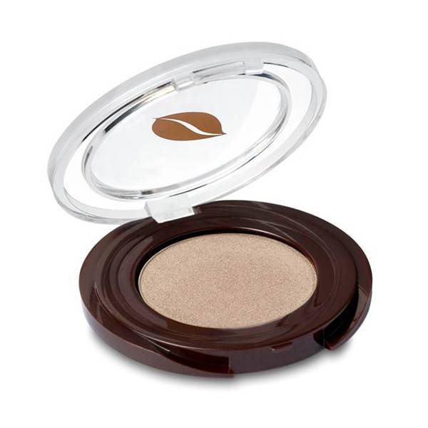Phyts Make Up Phyt's Organic Make-up Ombres et Lumières Fleur du Desert 2,5ml