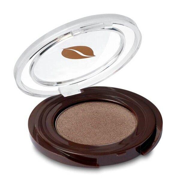 Phyts Make Up Phyt's Organic Make-up Ombres et Lumières Eclats de Noisette 2,5ml