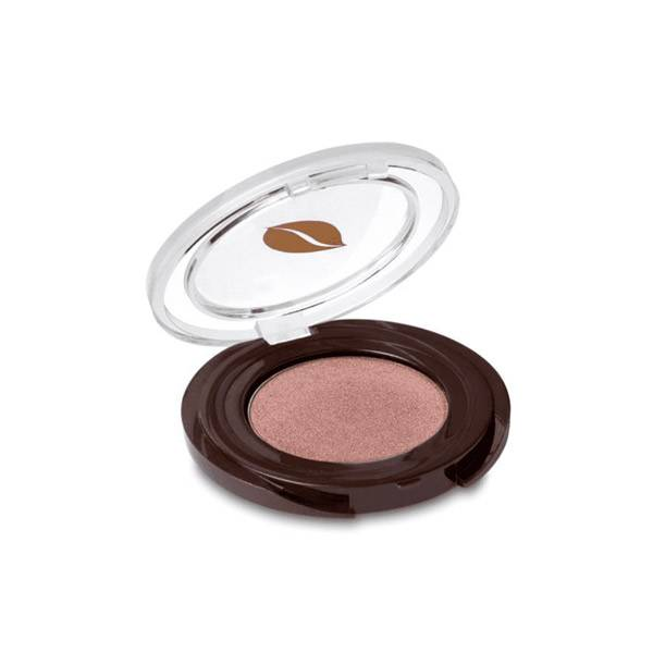 Phyts Make Up Phyt's Organic Make-up Ombres et Lumières Rose Calice 2,5g