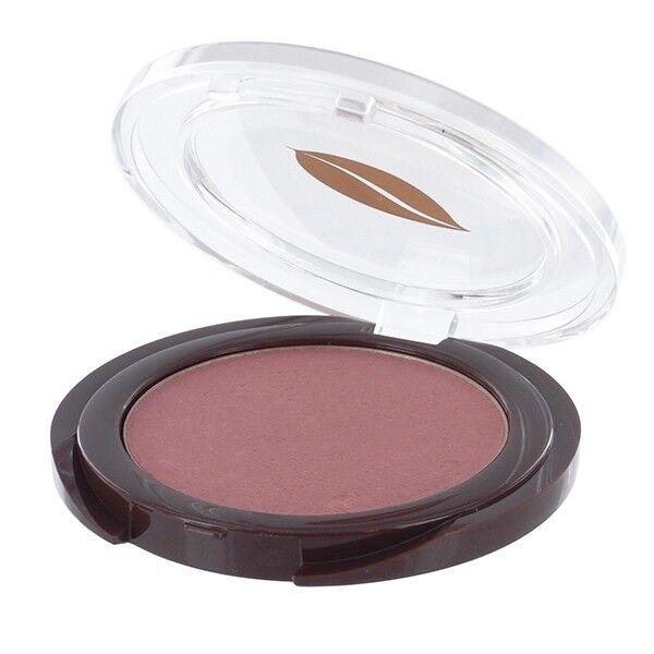 Phyts Make Up Phyt's Organic Make-up Lumiblush Tendre Rose 4g