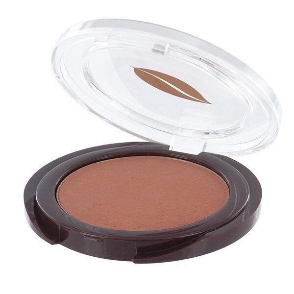 Phyts Make Up Phyt's Organic Make-up Lumiblush Tendre Pêche 4g