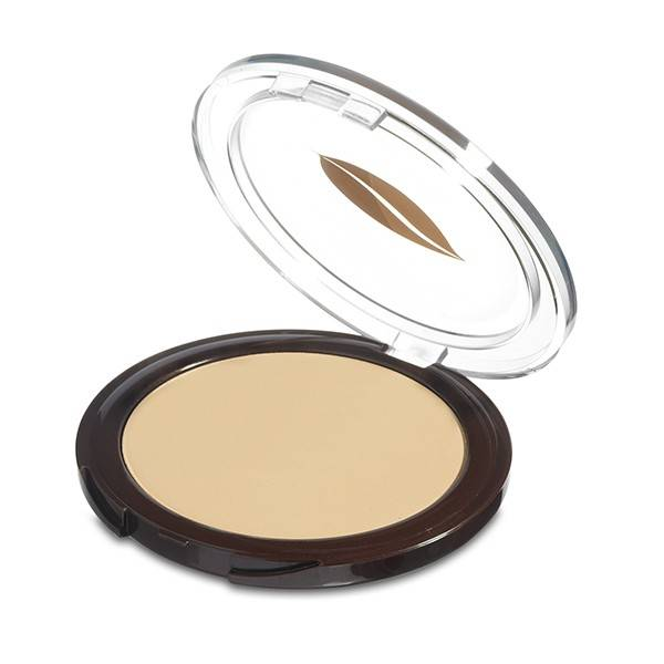 Phyts Make Up Phyt's Organic Make-up Poudre Satin Beige 15g