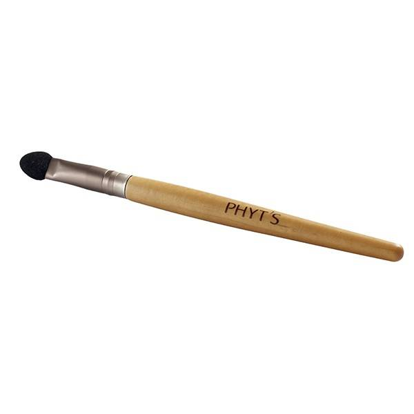Phyts Make Up Phyt's Organic Make-up Accessoires Pinceau Applicateur Mousse