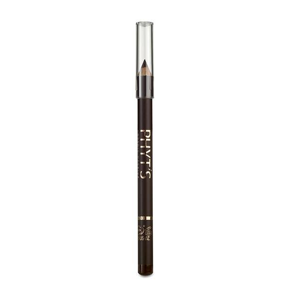 Phyts Make Up Phyt's Organic Make-up Crayon Yeux Brun Enigmatique