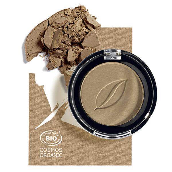 Phyts Make Up Phyt's Organic Fard à Sourcils Blond Naturel Bio 2,5ml