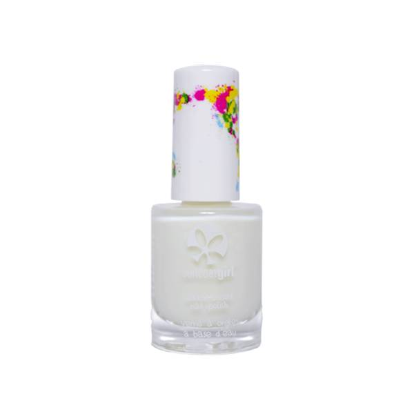 SunCoat Girl Vernis Vegan Transparent Top Coat 9ml