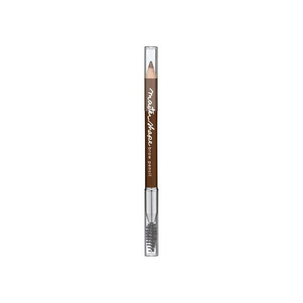 Maybelline Master Shape Crayon Sourcils Soft Brown 3g