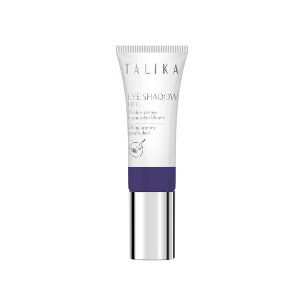 Talika Eyeshadow Lift Prune 8ml