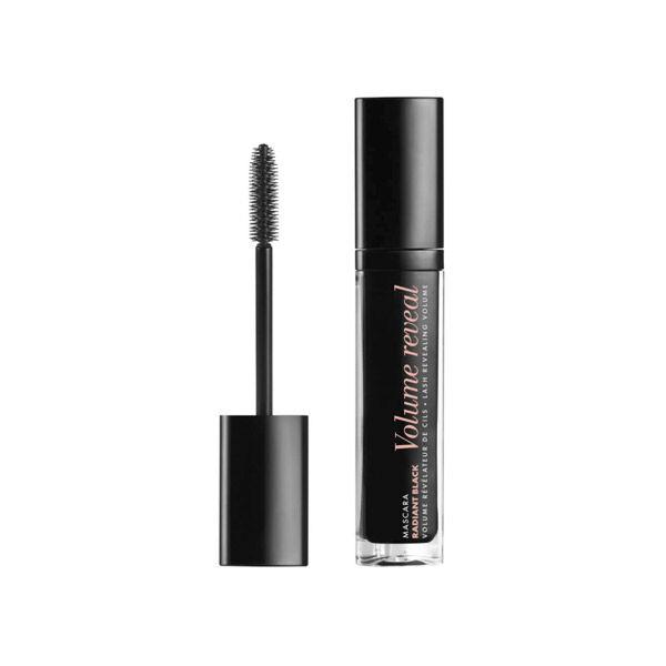 Bourjois Mascara Volume Reveal Black 7,5ml