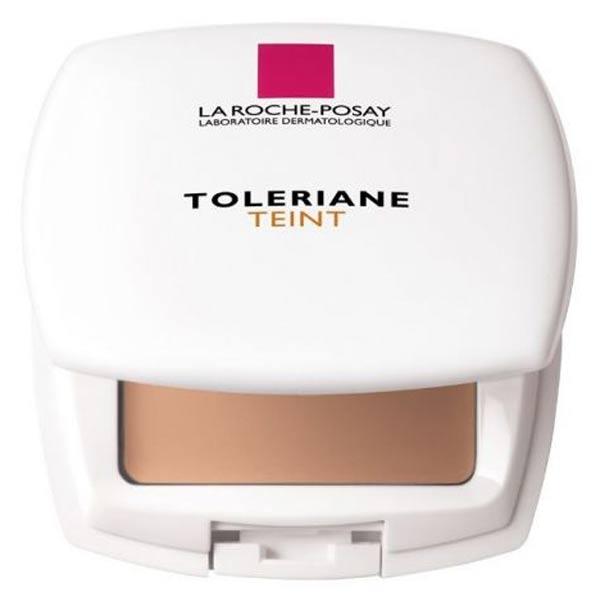 La Roche Posay Tolériane Teint Correcteur Compact-Crème n°11 9g