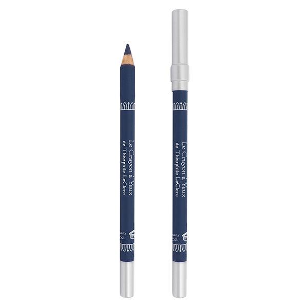 T-LeClerc Crayon Yeux 04 Aigue Marine