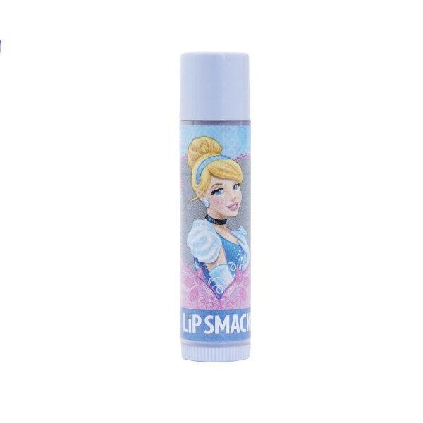 Astrodif Baume à Lèvres Disney Princesse Cendrillon 4g