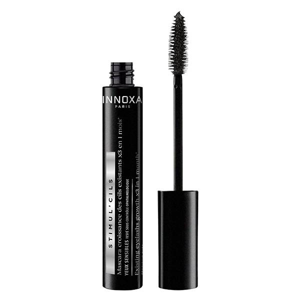 Innoxa Mascara Stimul'cils Noir 8ml
