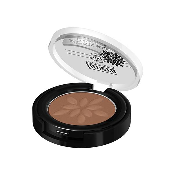 Lavera Eyeshadow Mono Matt'n Copper 09