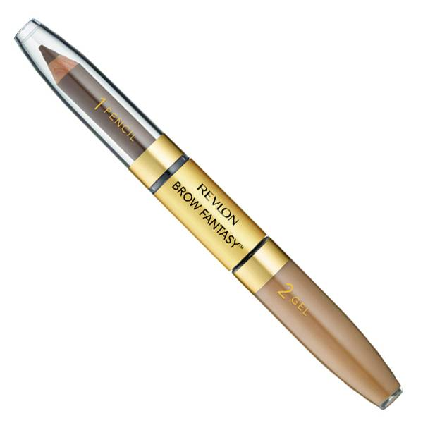 Revlon Duo Sourcils Brow Fantasy n°104 Dark Blonde 1,18ml
