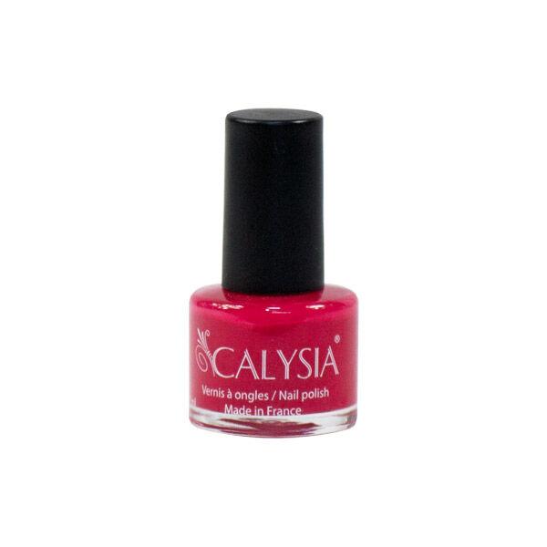 Estipharm Calysia Vernis à Ongles Rose Fuschia 7ml