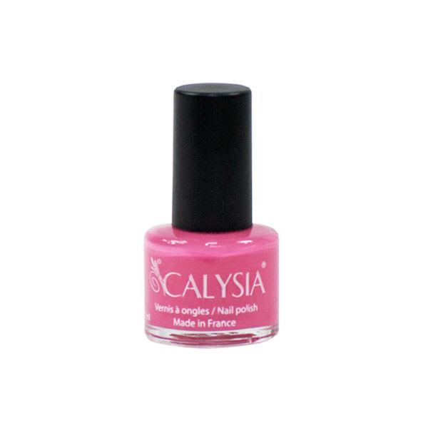 Estipharm Calysia Vernis à Ongles Rose Girly 7ml