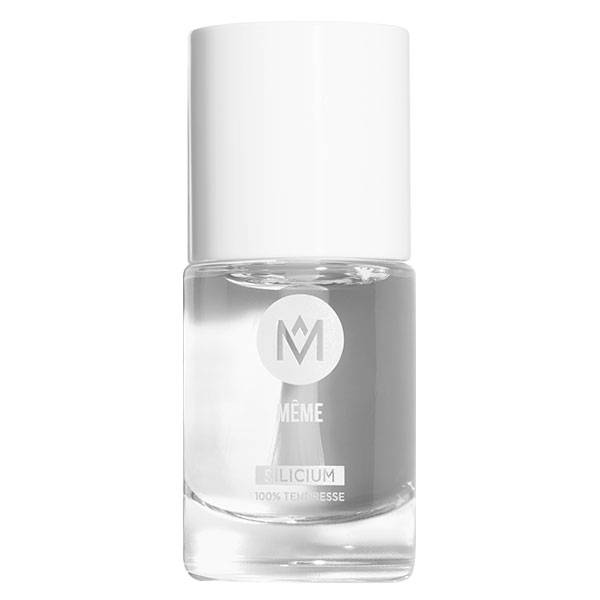 MÊME Vernis Silicium Base Protectrice 10ml