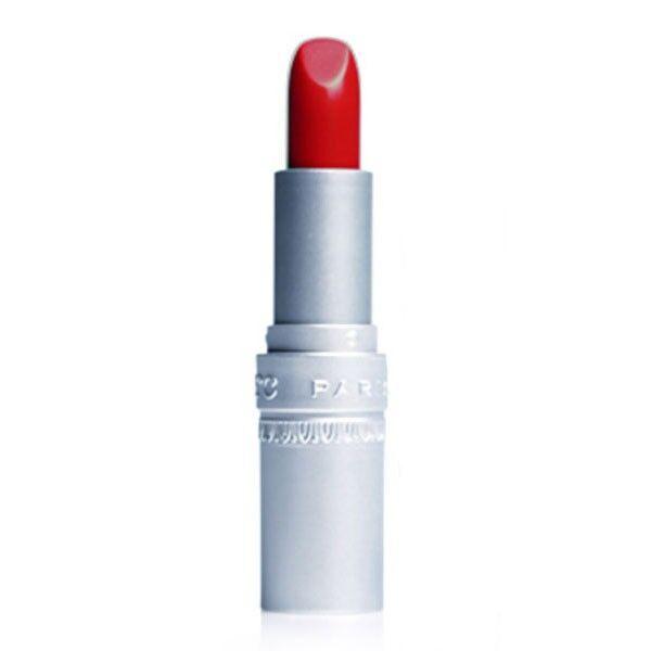 T-LeClerc Lèvres Rouge à Lèvres Satiné N°16 Royal 3,5g
