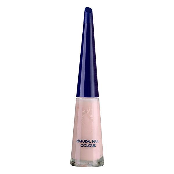 Herôme Durcisseur Doux Pink 10ml