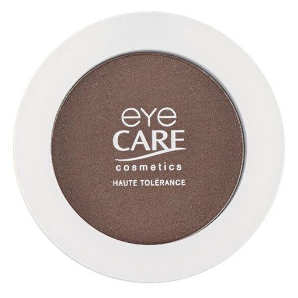 Eye Care Fard à Paupières Marron Glacé 2,5g