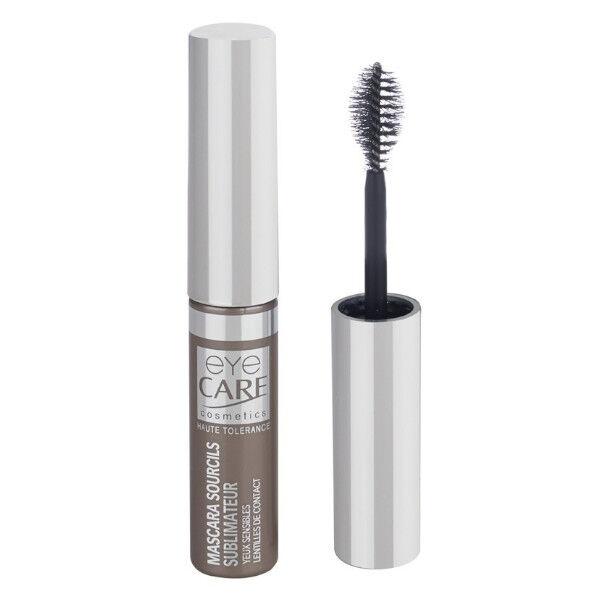 Eye Care Mascara Sourcils Sublimateur Blond 3g