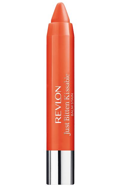 Revlon Colorburst Baume Colorant Just Bitten Kissable N°40 Rendez-Vous 2.7g