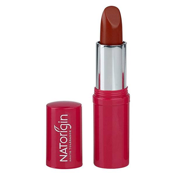 NATorigin Rouge à Lèvres Corail 3g