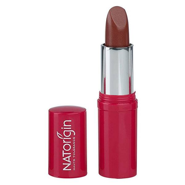 NATorigin Rouge à Lèvres Rose Cuivre 3g