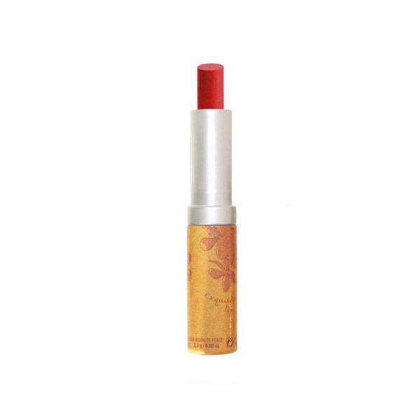 Couleur Caramel Look Médina Edition Limitée Lèvres Sublimes Bio N°283 Jelila 2,3g