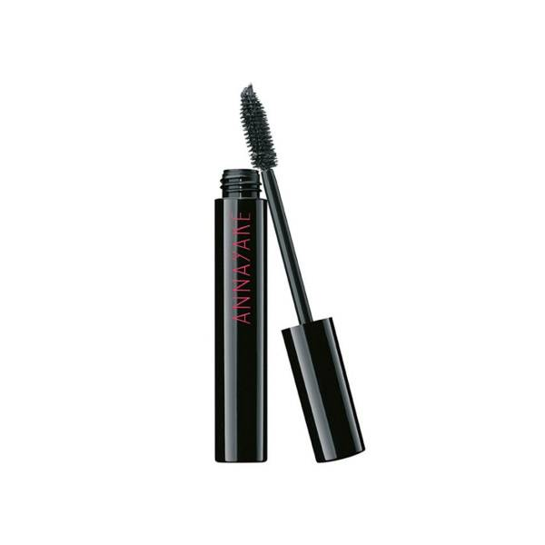 Annayaké Mascara Volume 7,5ml