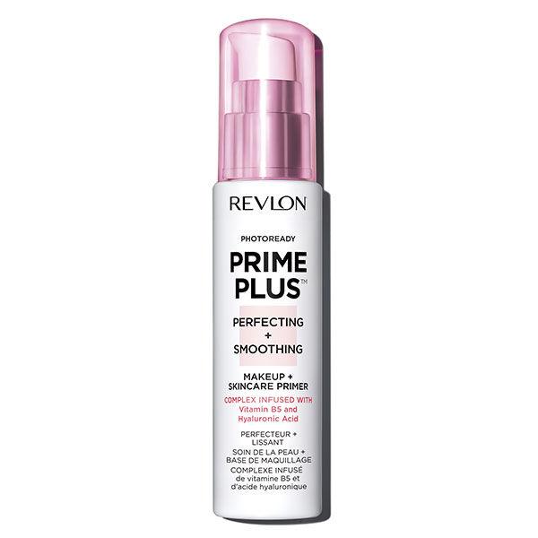 Revlon Photoready Base de Teint Prime Plus Perfecteur & Lissant 30ml