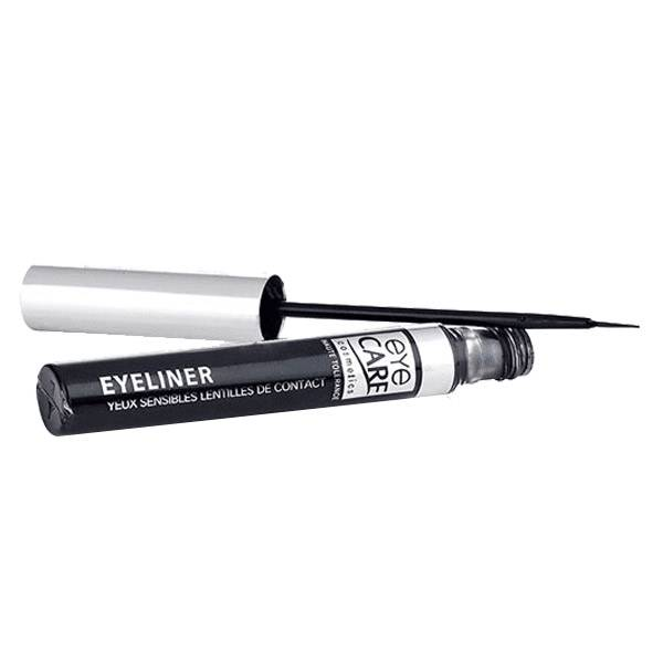 Eye Care Eye-Care Eyeliner Contour des Yeux Liquide Anthracite 4,5ml