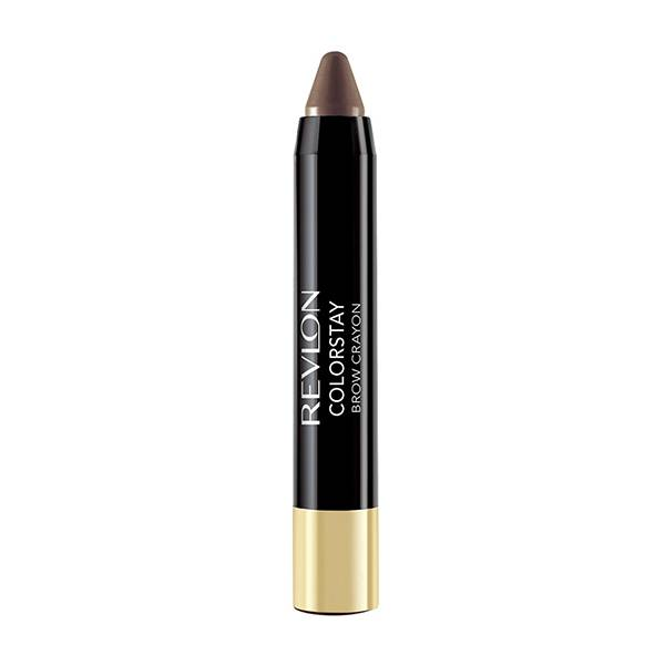 Revlon Crayon Sourcils Brow Colorstay n°310 Soft Brown