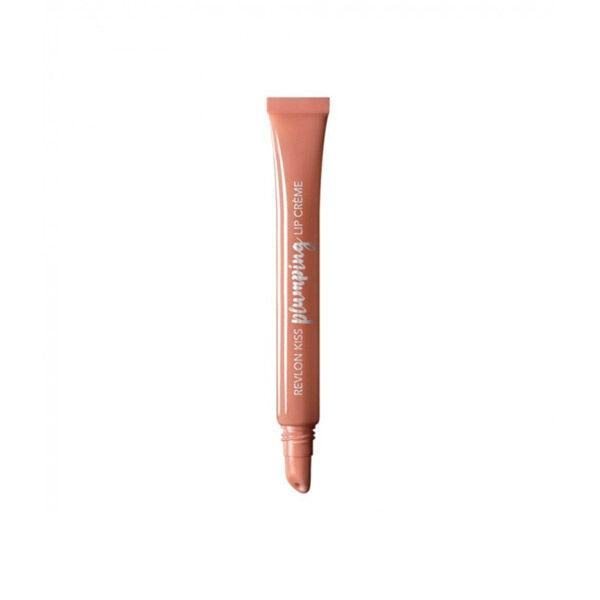 Revlon Rouge à Lèvres Kiss Plumping Lip Crème n°510 Nude Honey