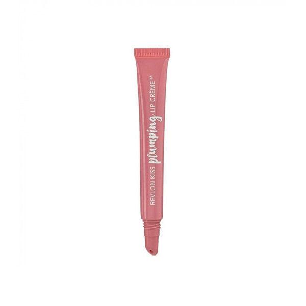Revlon Rouge à Lèvres Kiss Plumping Lip Crème n°520 Fresh Petal