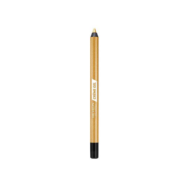 Revlon Crayon Yeux Colorstay Crème Gel n°815 24K 1,2g