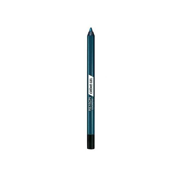 Revlon Colorstay Crayon Yeux Crème Gel N°836 Private Island