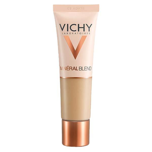 Vichy Mineralblend 09 Agate 30ml