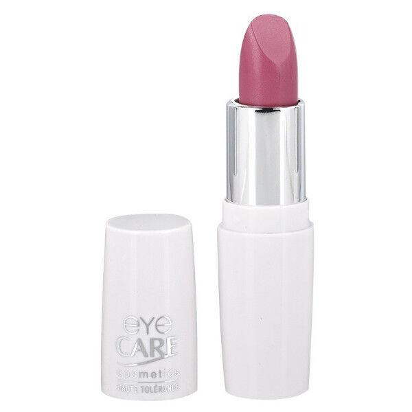Eye Care Rouge à Lèvres Envie de Rose 4g